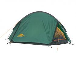 Туристическая палатка Alexika Trek 2 New-4