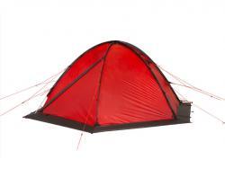 Экстремальная палатка Alexika Matrix 3-6