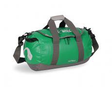 Дорожная сумка Tatonka Barrel XS (lawn green)