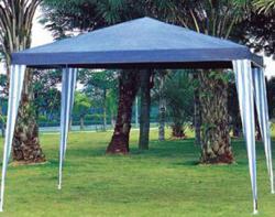 Садовый тент-шатер Green Glade 1032-2