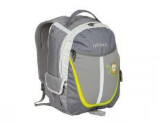 Рюкзак Tatonka Alpine Junior (carbon)