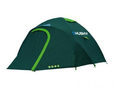 Туристическая палатка Husky Bonelli