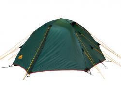 Туристическая палатка Alexika Rondo 2-5