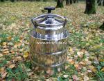 Cамогонный аппарат «Скоровар»  20 литров-7