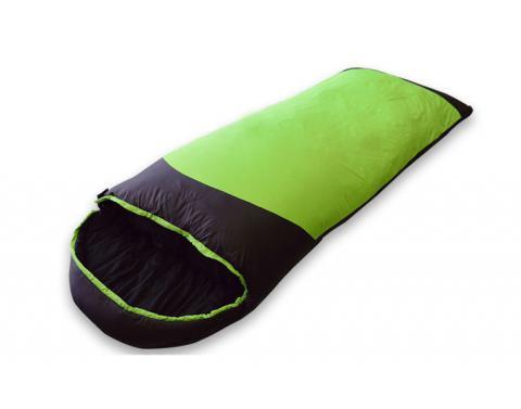 Спальный мешок World of Maverick Mountain Comfort