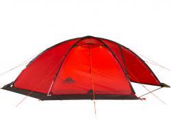 Экстремальная палатка Alexika Matrix 3-7