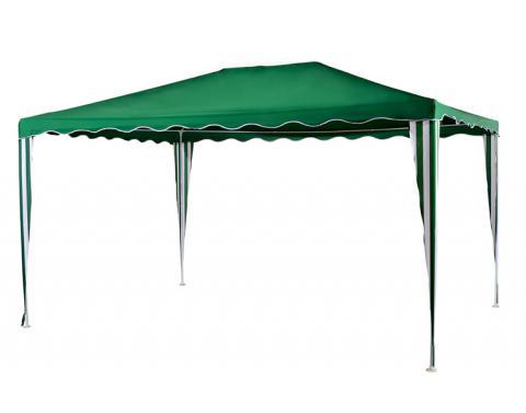 Садовый тент-шатер Green Glade 1029