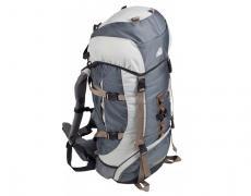 Рюкзак Trek Planet Colorado 80 (70560)