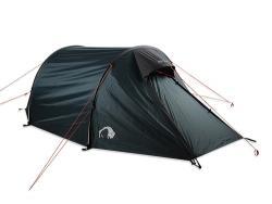 Туристическая палатка Tatonka Arctis 2 (basil)-2