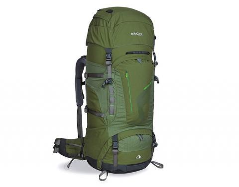 Рюкзак Tatonka Bison 120 (cub)