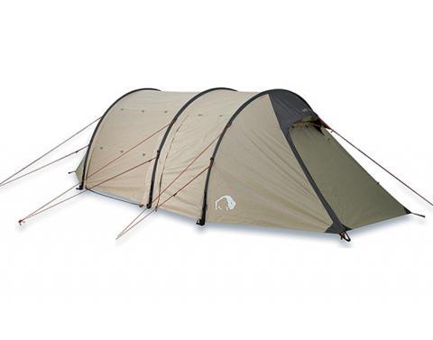 Туристическая палатка Tatonka Alaska 3 Vent (cocoon)