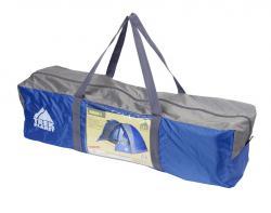 Кемпинговая палатка Trek Planet Indiana 4-2