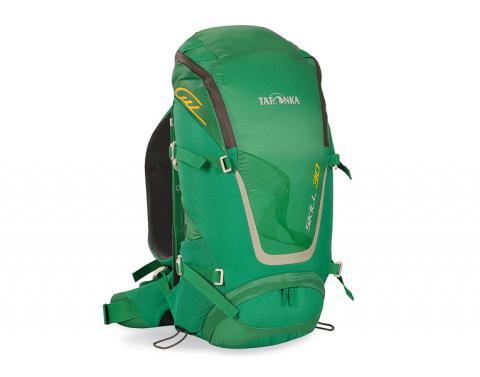 Рюкзак Tatonka Skill 30 (lawn green)
