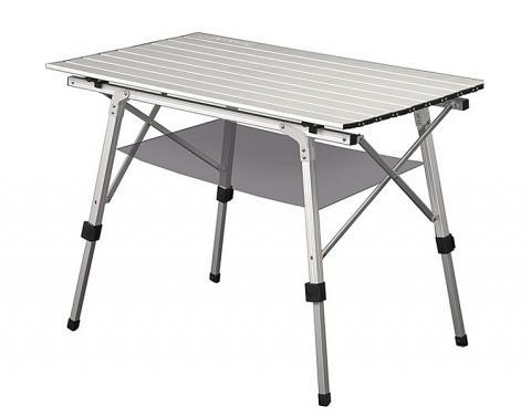 Кемпинговый стол Greenell FT-4 V2 (95471-000-00)