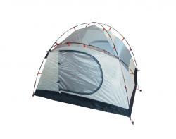Туристическая палатка Husky Bonelli-2