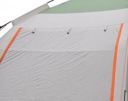 Туристический шатер-тент World of Maverick Fortuna 350-6