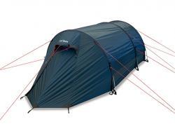 Туристическая палатка Tatonka Alaska 2 (bazil)