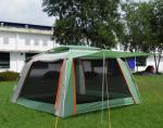 Туристический шатер-тент World of Maverick Fortuna 350 Premium-10