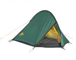 Туристическая палатка Alexika Trek 2 New-5
