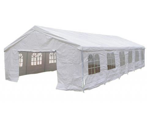 Садовый тент-шатер Green Glade 3020 (СР-020)