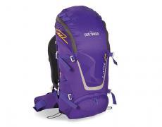 Рюкзак Tatonka Livaz 25 (lilac)