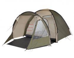 Кемпинговая палатка Trek Planet Atlanta Air 5-2