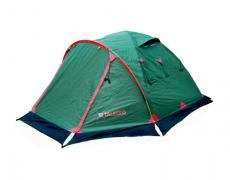 Экстремальная палатка Talberg Malm Pro 2