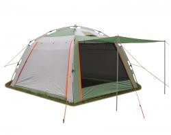 Туристический шатер-тент World of Maverick Fortuna 350 Premium-4