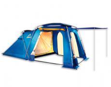 Кемпинговая палатка Normal Бизон