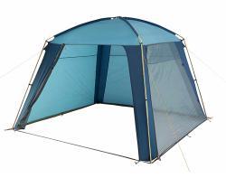 Кемпинговый тент-шатер Trek Planet Rain Dome (70252)