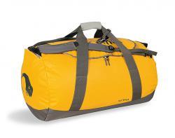 Дорожная сумка Tatonka Barrel XL (lemon)-2