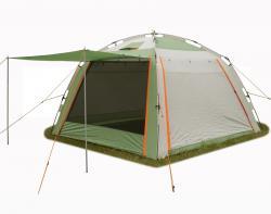 Туристический шатер-тент World of Maverick Fortuna 350