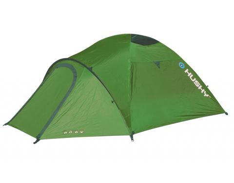 Экстремальная палатка Husky Baron 4