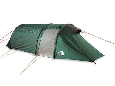 Туристическая палатка Tatonka Alaska 2 XL (basil)