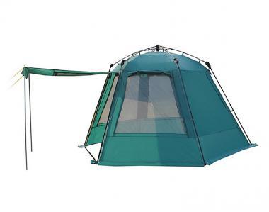 Кемпинговый тент-шатер Greenell Грейндж автомат (95459-325-00)