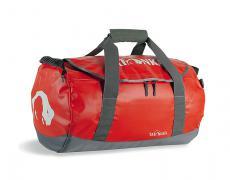 Дорожная сумка Tatonka Barrel L (red)
