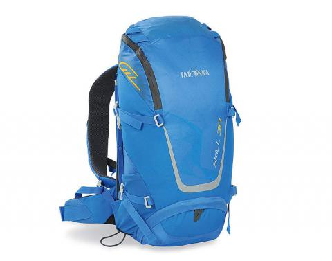 Рюкзак Tatonka Skill 30 (bright blue)