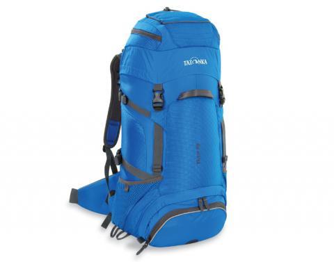 Рюкзак Tatonka Victor 38 (blue)