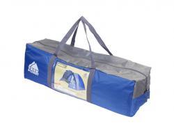 Кемпинговая палатка Trek Planet Indiana 5-2