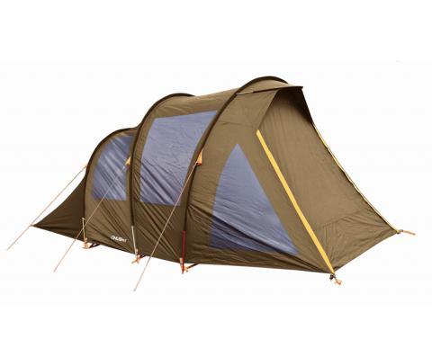 Карповая палатка Husky Carp Vario Bivak