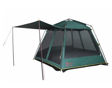Кемпинговый тент-шатер Tramp Mosquito Lux