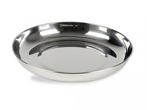 Тарелка Tatonka Large Plate