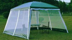 Садовый тент-шатер Campack Tent G-3001-3