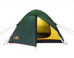 Туристическая палатка Alexika Scout 3-3