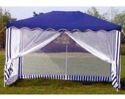 Садовый тент-шатер Green Glade 1038-3