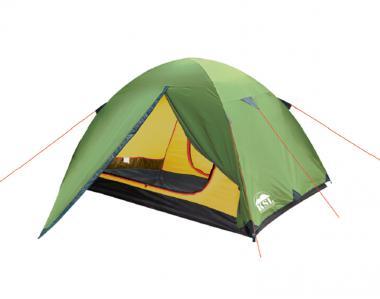 Туристическая палатка KSL Spark 2