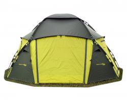 Туристический шатер-тент World of Maverick Cosmos 500-10