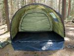 Палатка Tengu Mark 16T Base-3