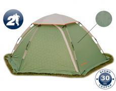 Туристическая палатка World of Maverick Aero