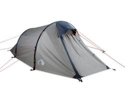 Туристическая палатка Tatonka Narvik 2 (cocoon)-5